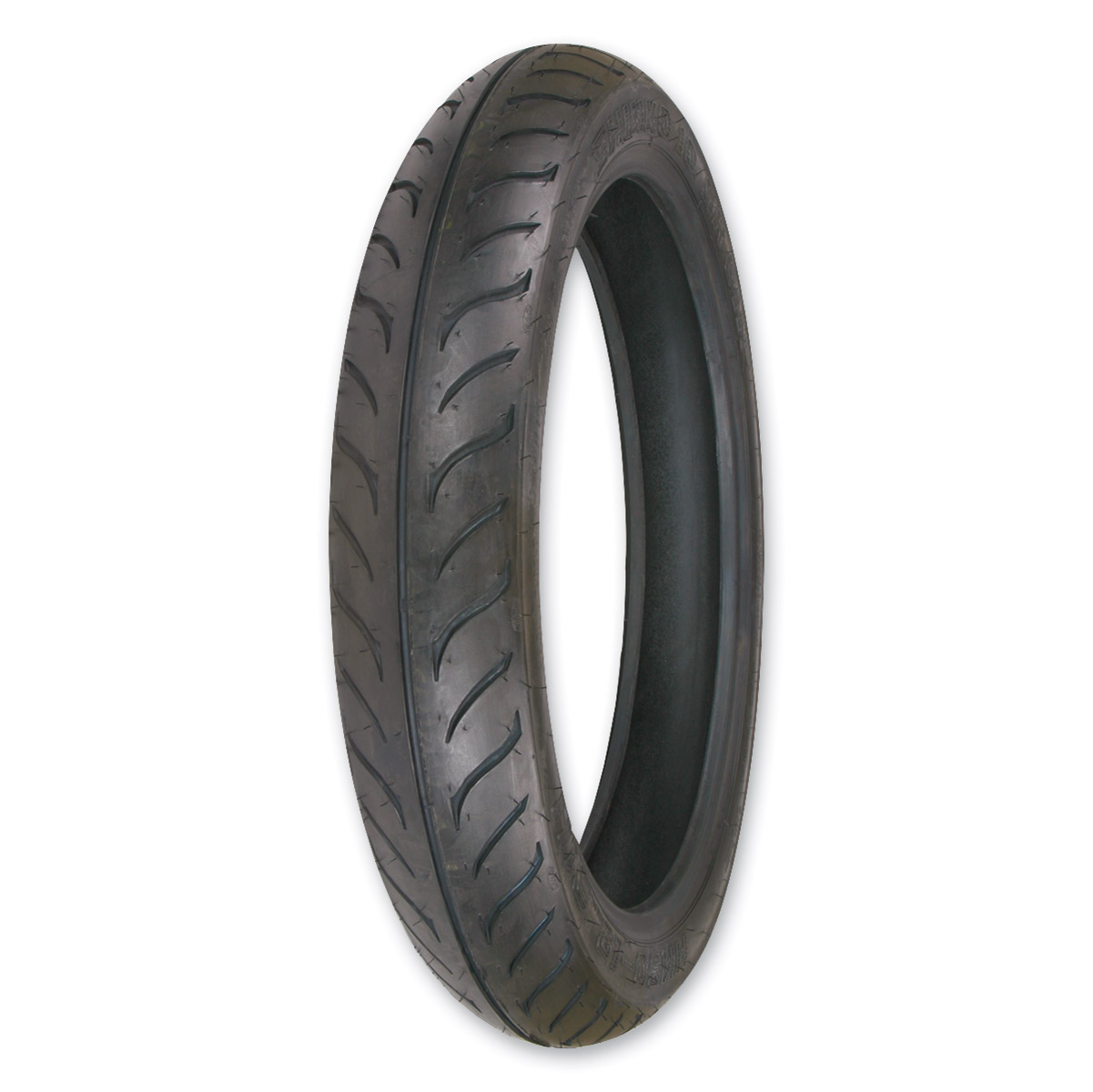 Shinko 611 MT90-16 Front Tire