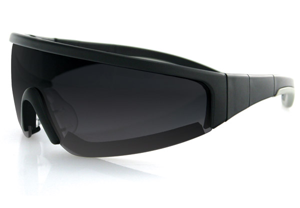 Bobster Prowler Sunglasses