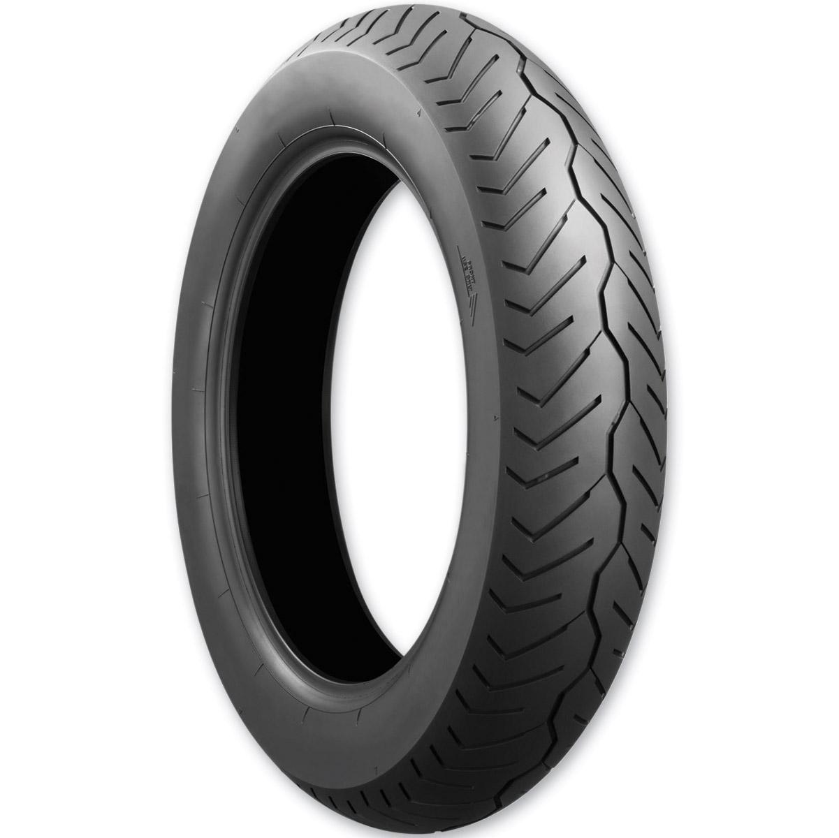 Bridgestone Exedra Max 130/90B16 Front Tire