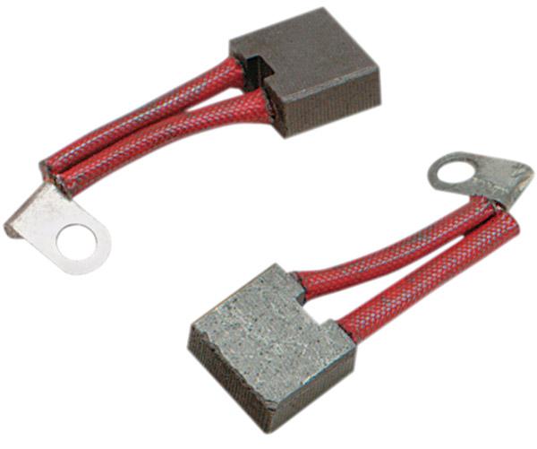 Rick's Motorsport Electrics, Inc. Starter Brush Set