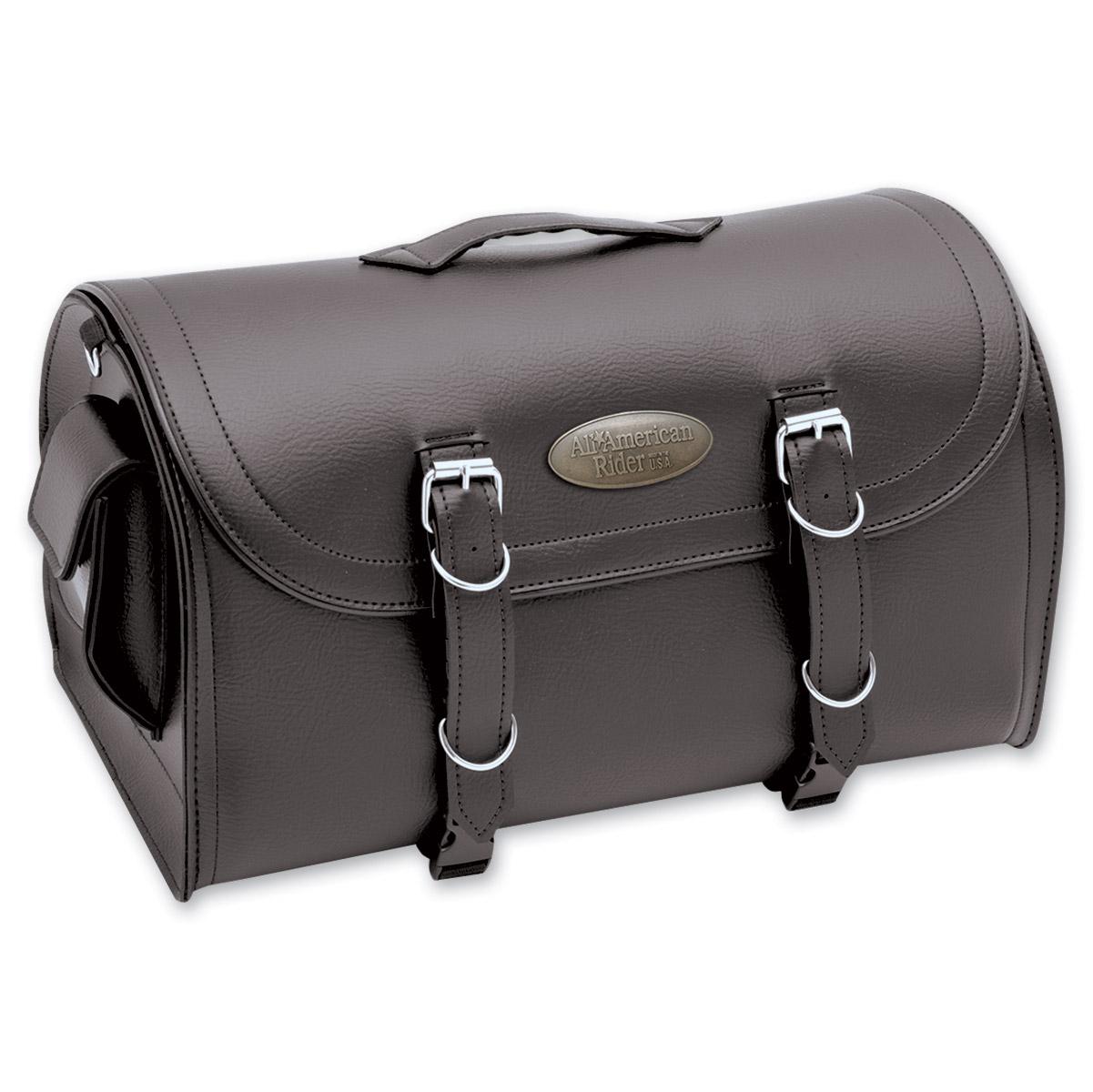 All American Rider Classic Traveler Bag
