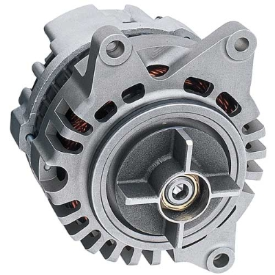 Compu-Fire 90 Amp Alternator