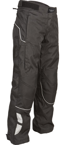 FLY Ladies Butane Pant