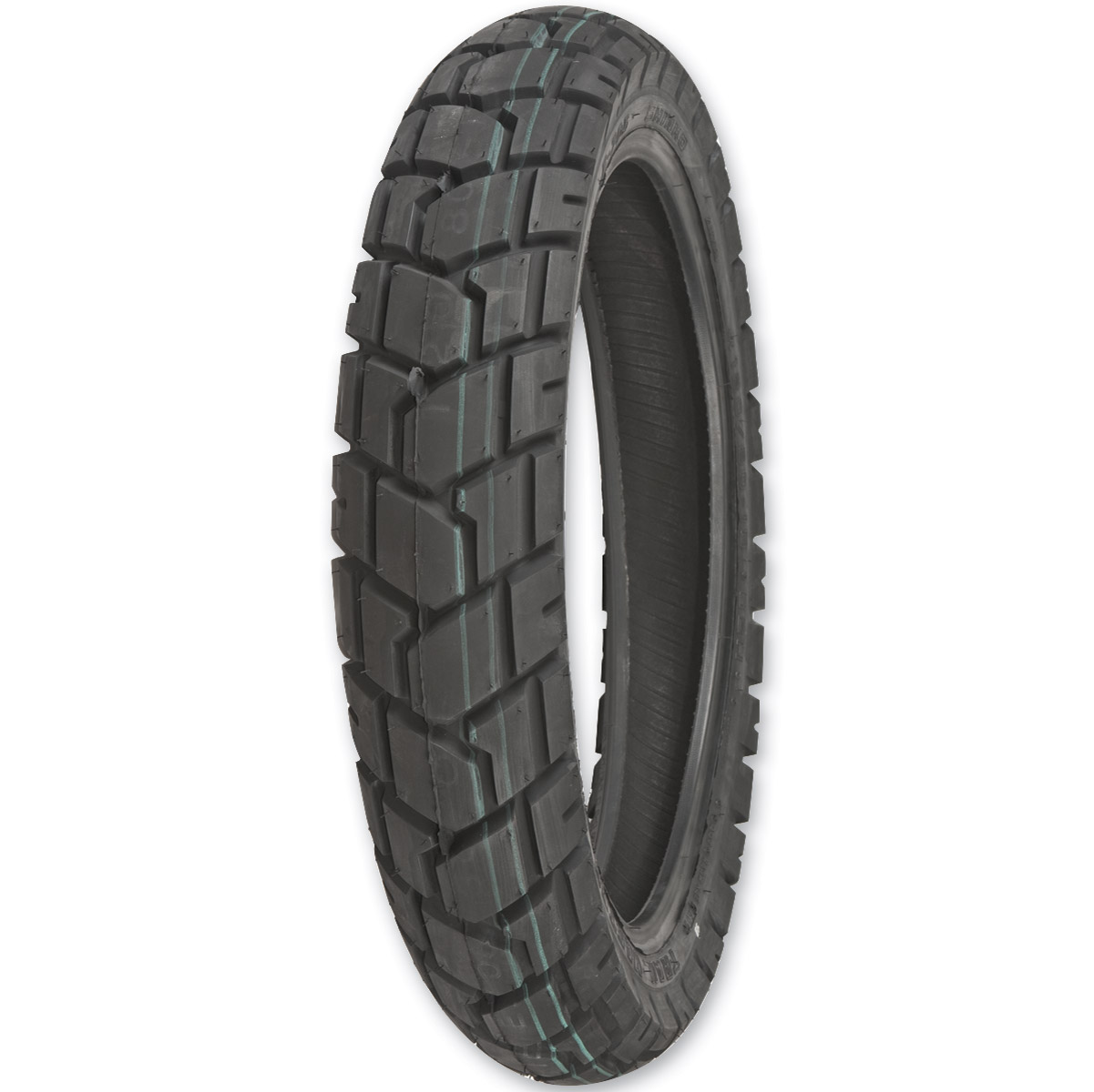 Shinko 705 Series 130/80-17 Front/Rear Tire