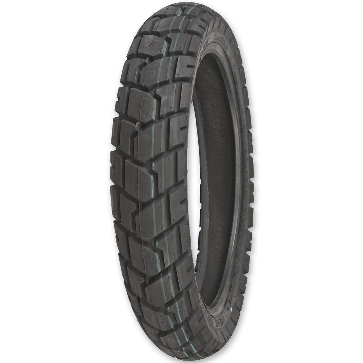 Shinko Tires Review >> Shinko 705 130/90-17 Front/Rear Tire | ZZ32899 | J&P Cycles