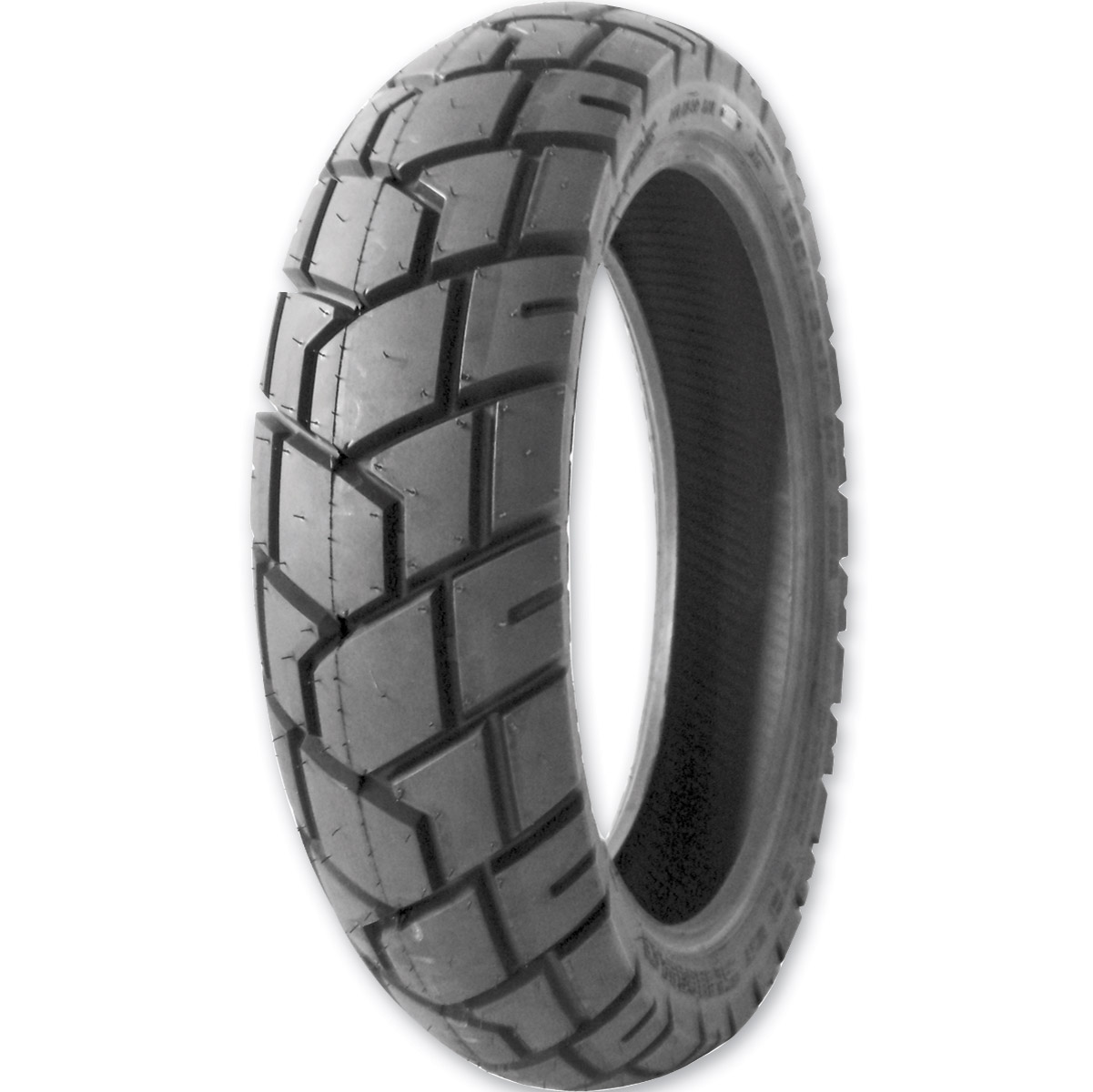 Shinko 705 Series 4.10-18 Front/Rear Tire