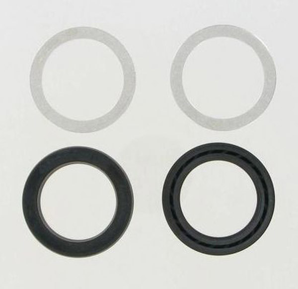 Leak Proof Standard Leak Proof Fork Seals