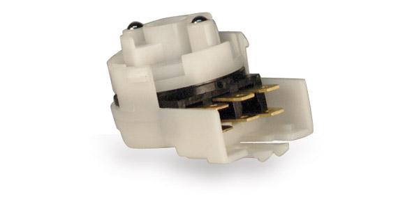 K&L Supply Co. Switch Base Repair Kit