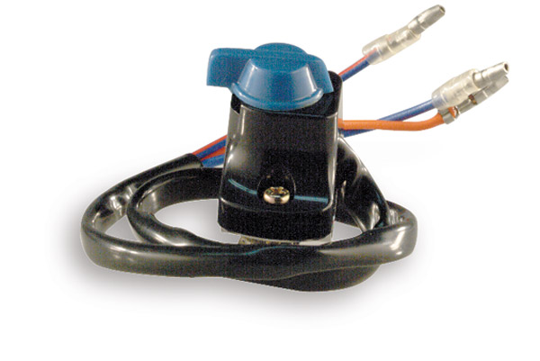 K&L Supply Co. Universal On-Off Switch