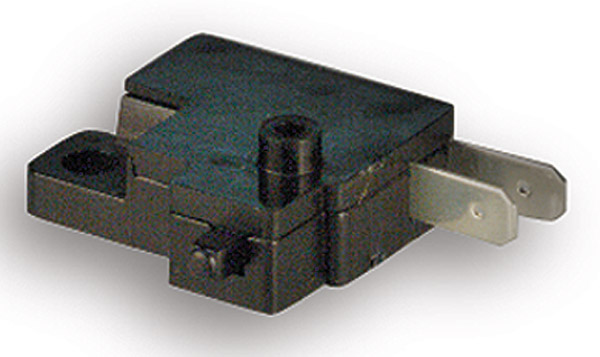 K&L Supply Co. Brake Light Switch for Honda