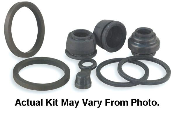 K&L Supply Co  Brake Caliper Rebuild Kit - 32-1319