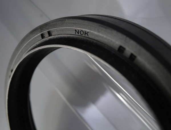 K&L Supply Co. Fork Seals