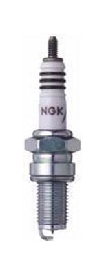 NGK Standard Spark Plug BM4A