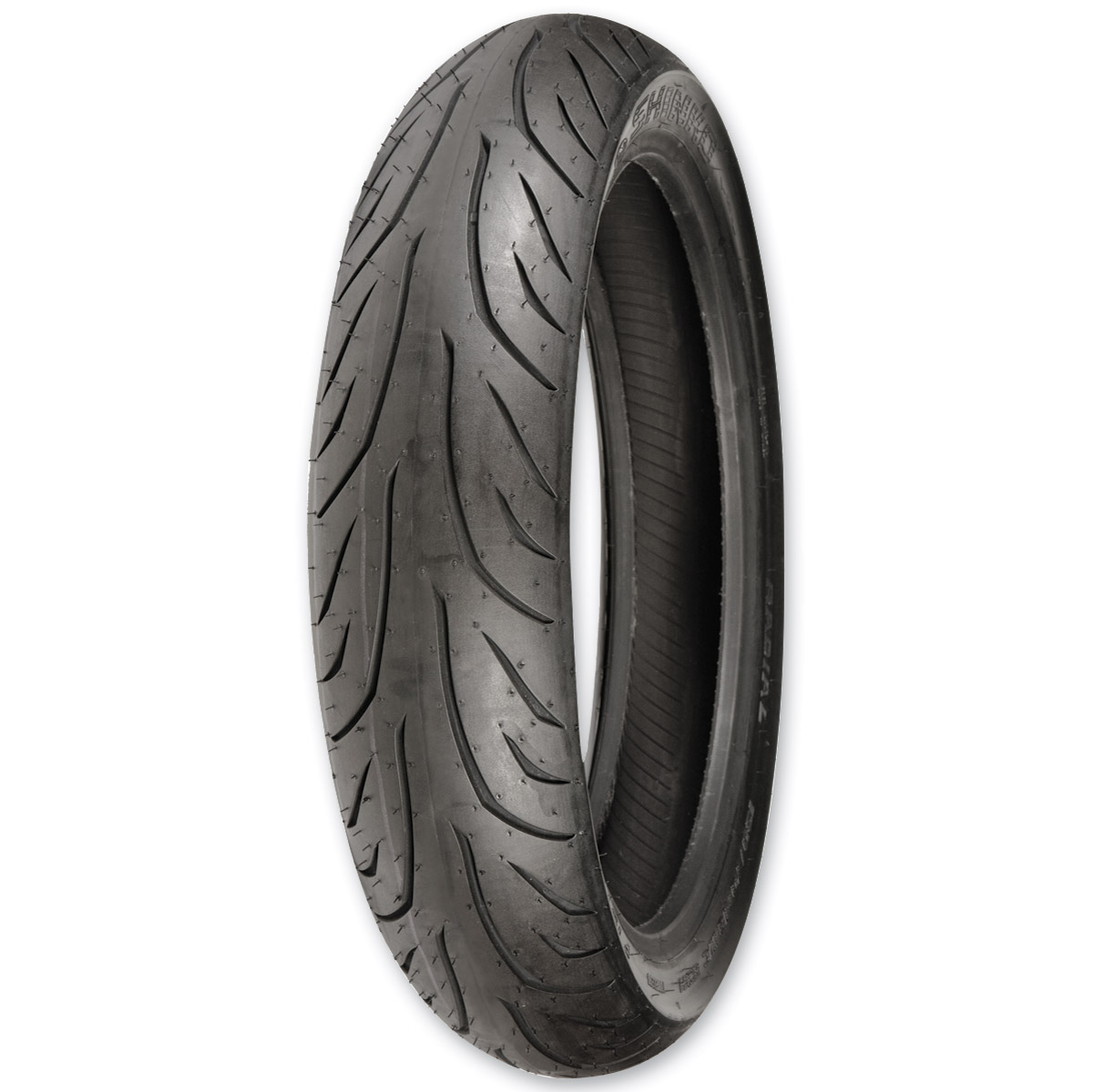 Shinko SE890 Journey 150/80R17 Front Tire
