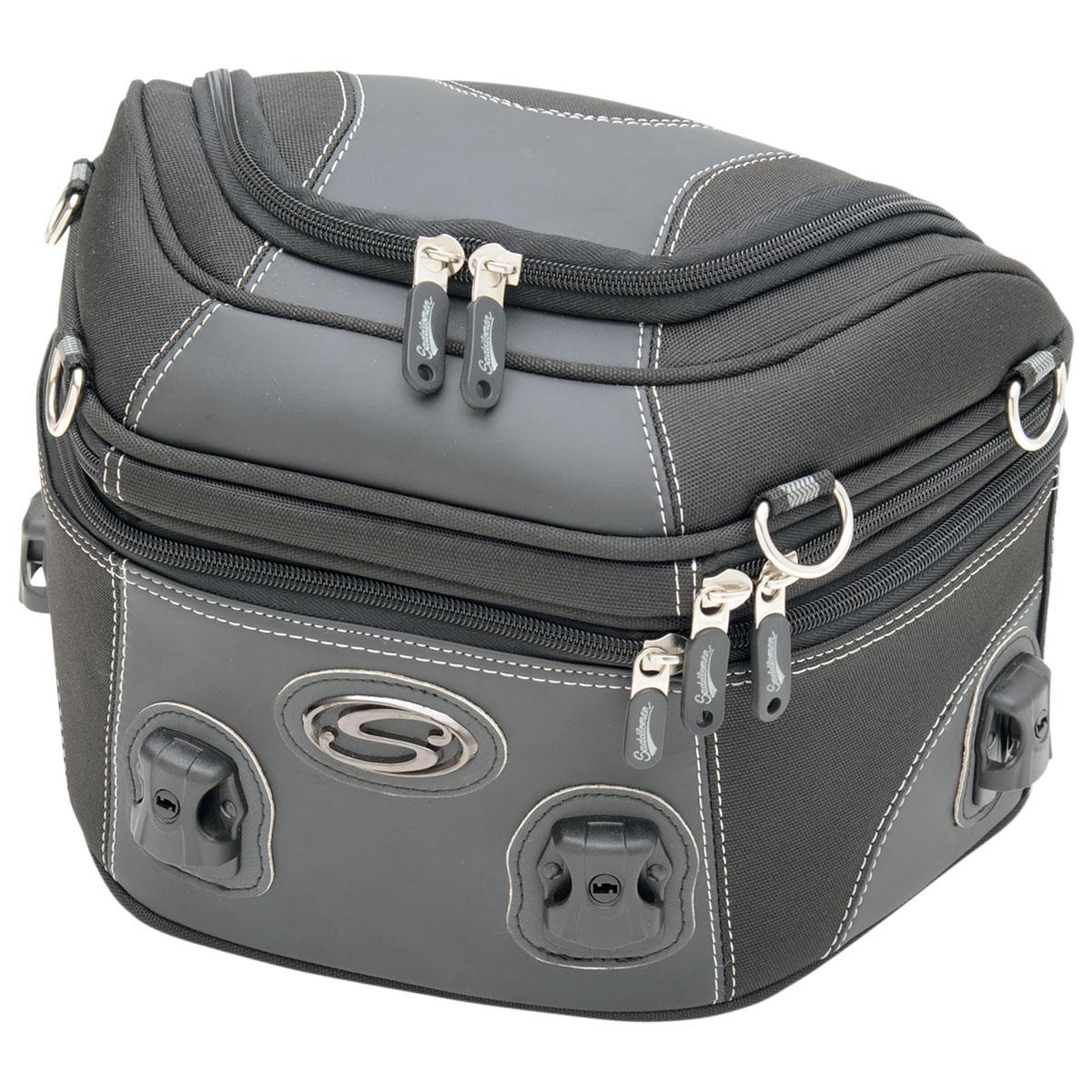 Saddlemen AP700 Rack Bag