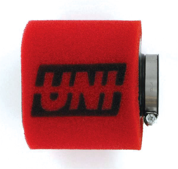 UNI Two-Stage Pod Filter