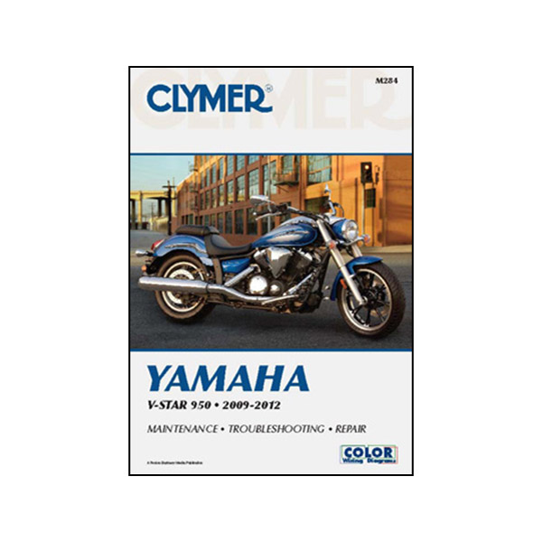 clymer yamaha motorcycle repair manual zz38143 j p cycles rh jpcycles com clymer yamaha outboard shop manual clymer manual yamaha banshee