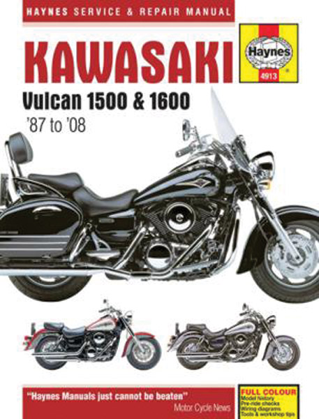 haynes kawasaki shop manual zz38162 j p cycles rh jpcycles com kawasaki service manual kawasaki shop manual download