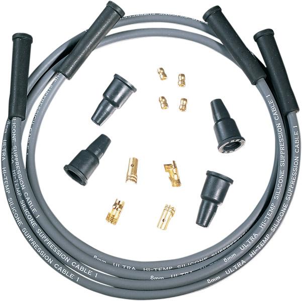 Dynatek Spark Plug Wire Set