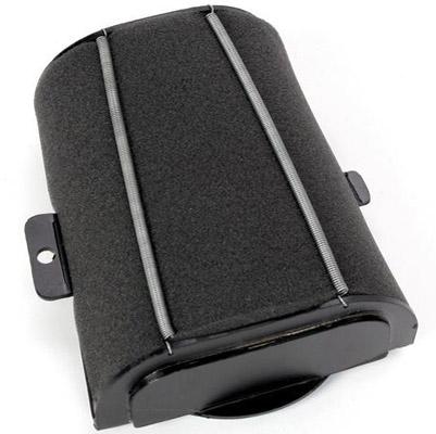 UNI Street Air Filter