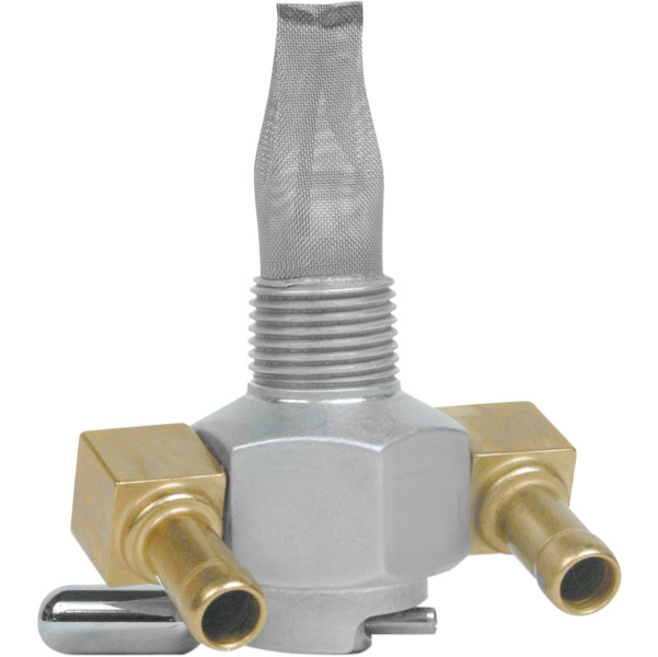 Pingel Power-Flo Fuel Valve
