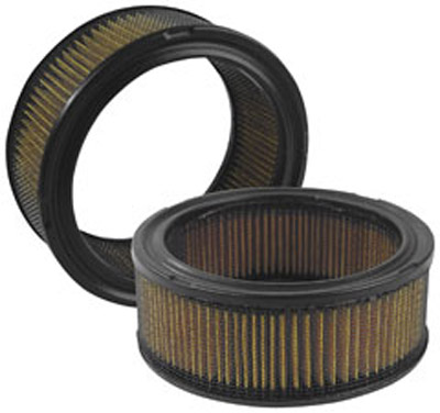 S&S Cycle Air Cleaner Element