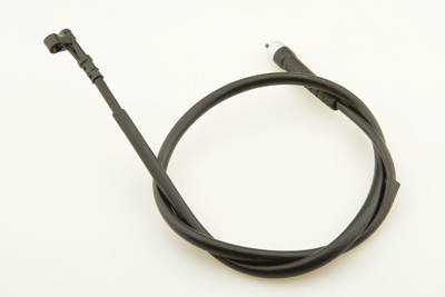 Motion Pro Speedo Cable