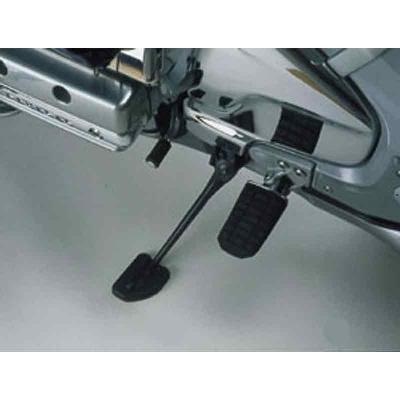 Rivco Products Kickstand Pad GL18013