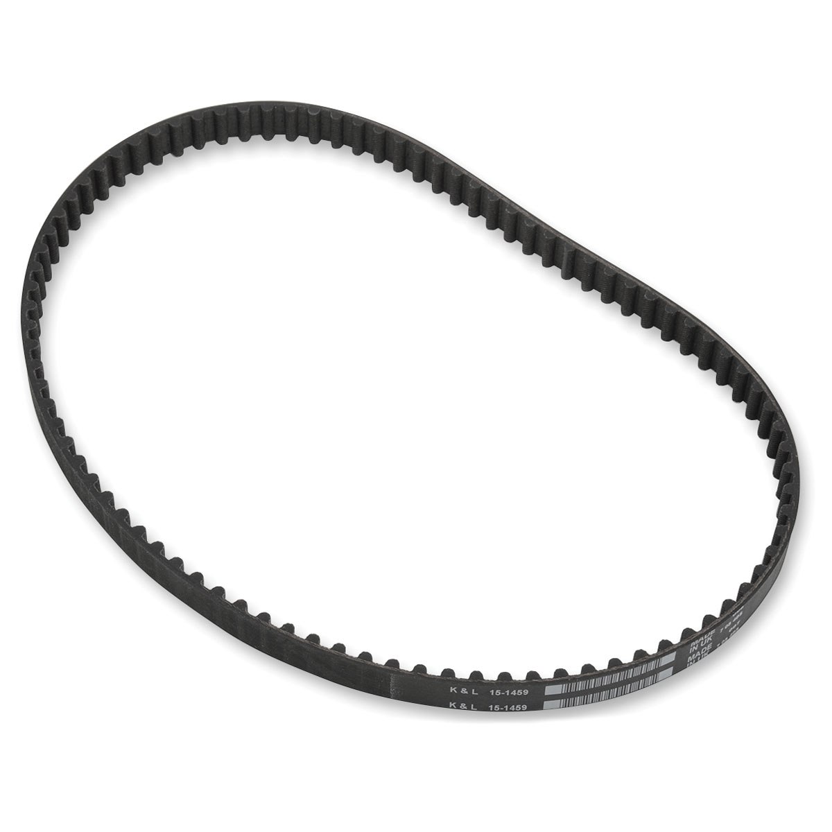 K&L Supply Co. Timing Belt