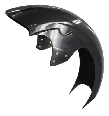 Low and Mean, LLC Reaper Front Fender