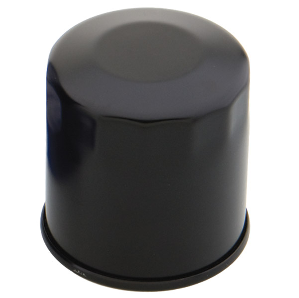 EMGO Black Oil Filter for Honda and Kawasaki