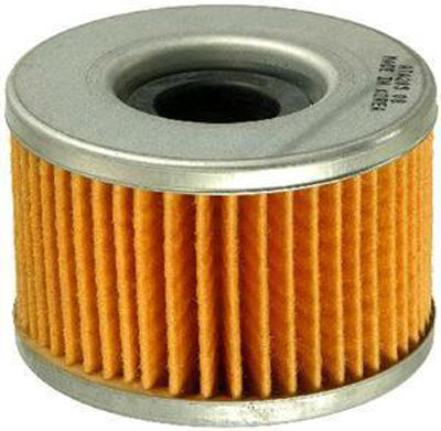 Fram Oil Filter for Honda