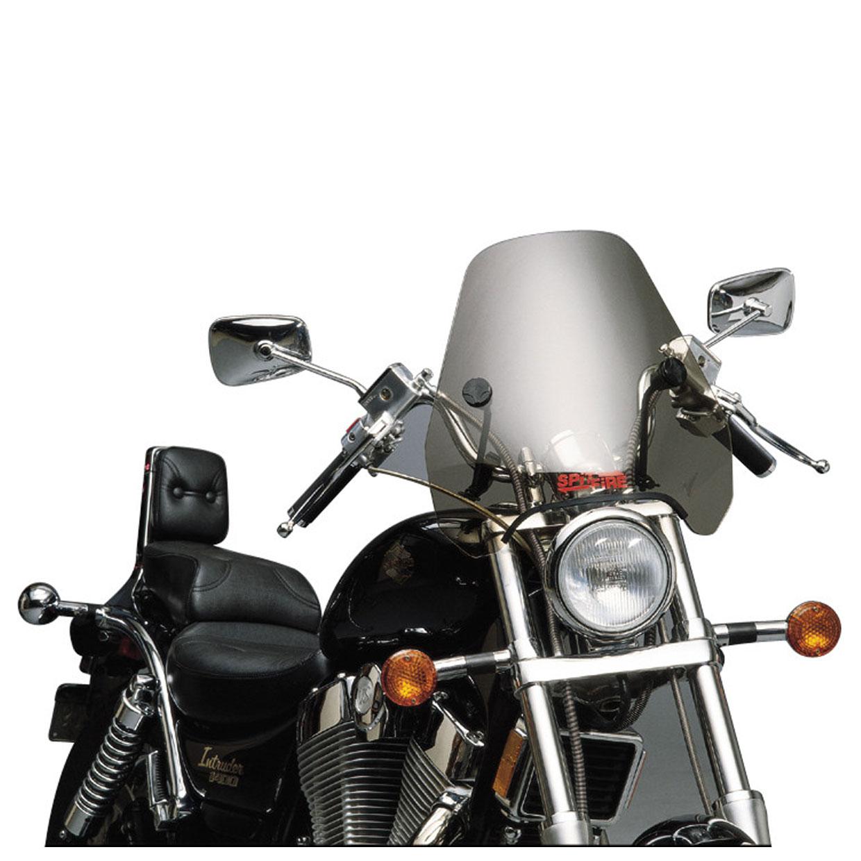 Slip Streamer Smoke Spitfire Sport Shield