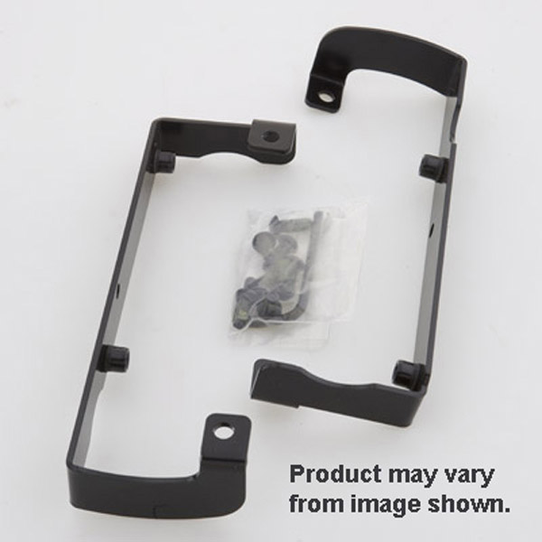 Kuryakyn Sportech Mount Kit for Suzuki Volusia and C50