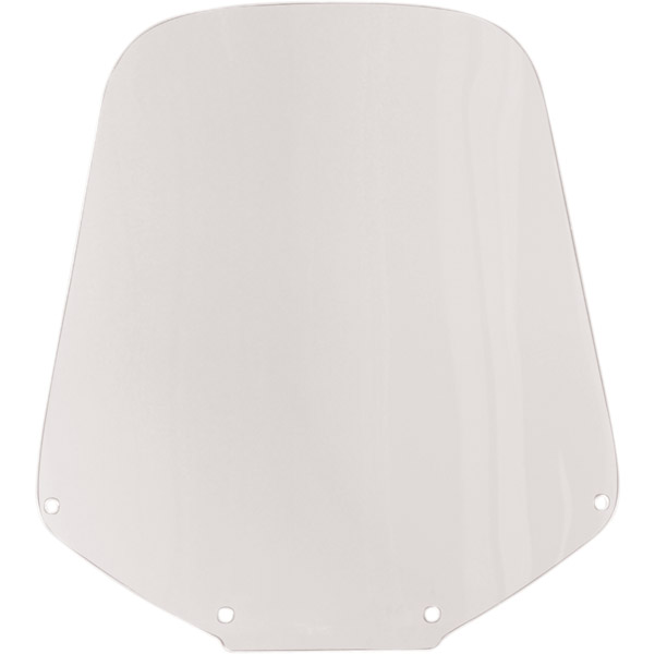 CMP Tall Fairing Replacement Windshield