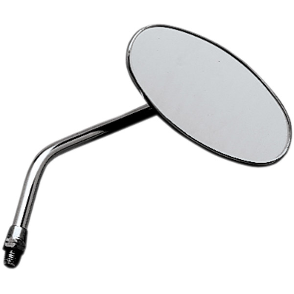 EMGO Chopper Mirrors