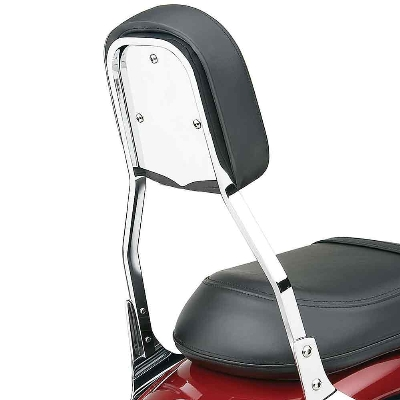 Cobra Backrest Plain Insert