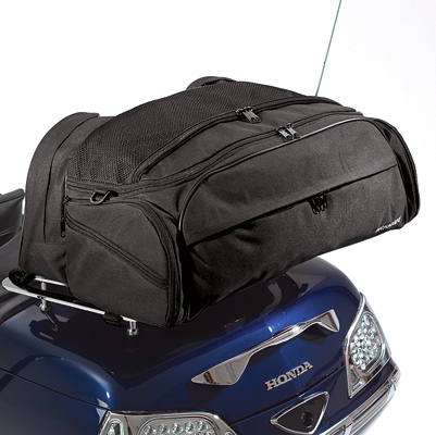 Ultragard Touring Luggage Rack Bag