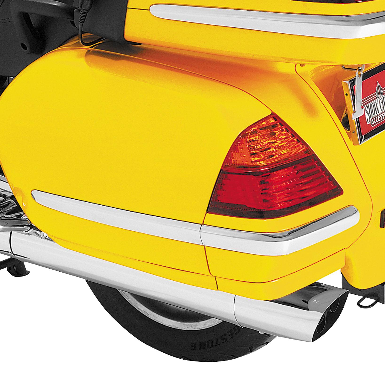 MK7 TRANSIT 2006-2014 stabilisateur Liens inner /& Outer Track Rod Ends 101//018
