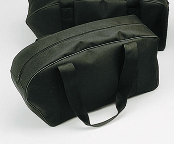 Hopnel Saddlebag Liner