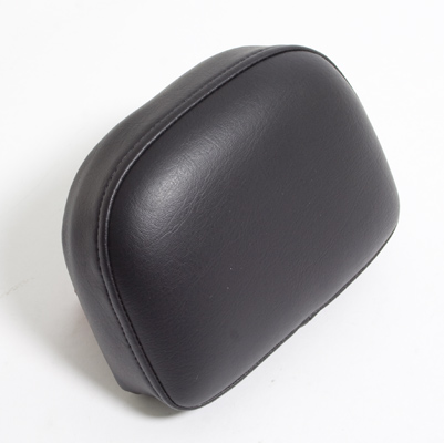 Cobra Sissy Bar Pad for Mini/Short Sissy Bars