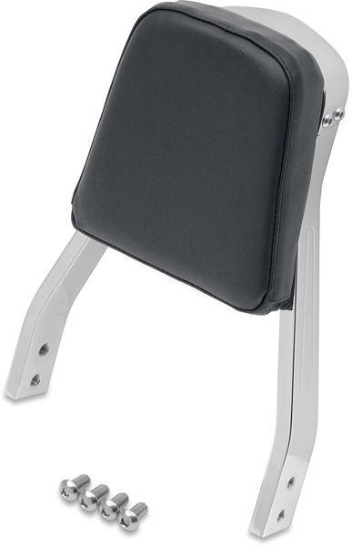 Jardine Short Billet Backrest