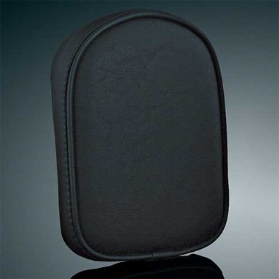 Kuryakyn Short Backrest Pad