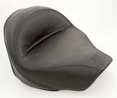 Mustang Vintage Solo Seat