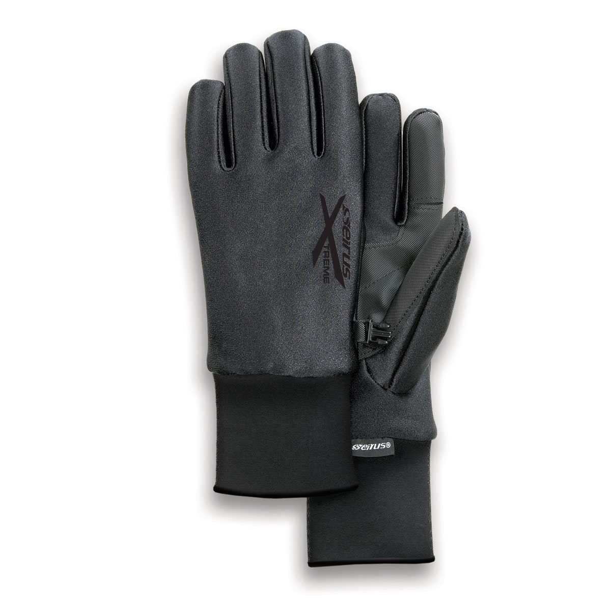 Seirus Innovation Xtreme All Weather Gloves