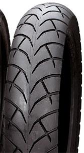 Kenda Tires K671 Cruiser 140/70-16 Rear Tire