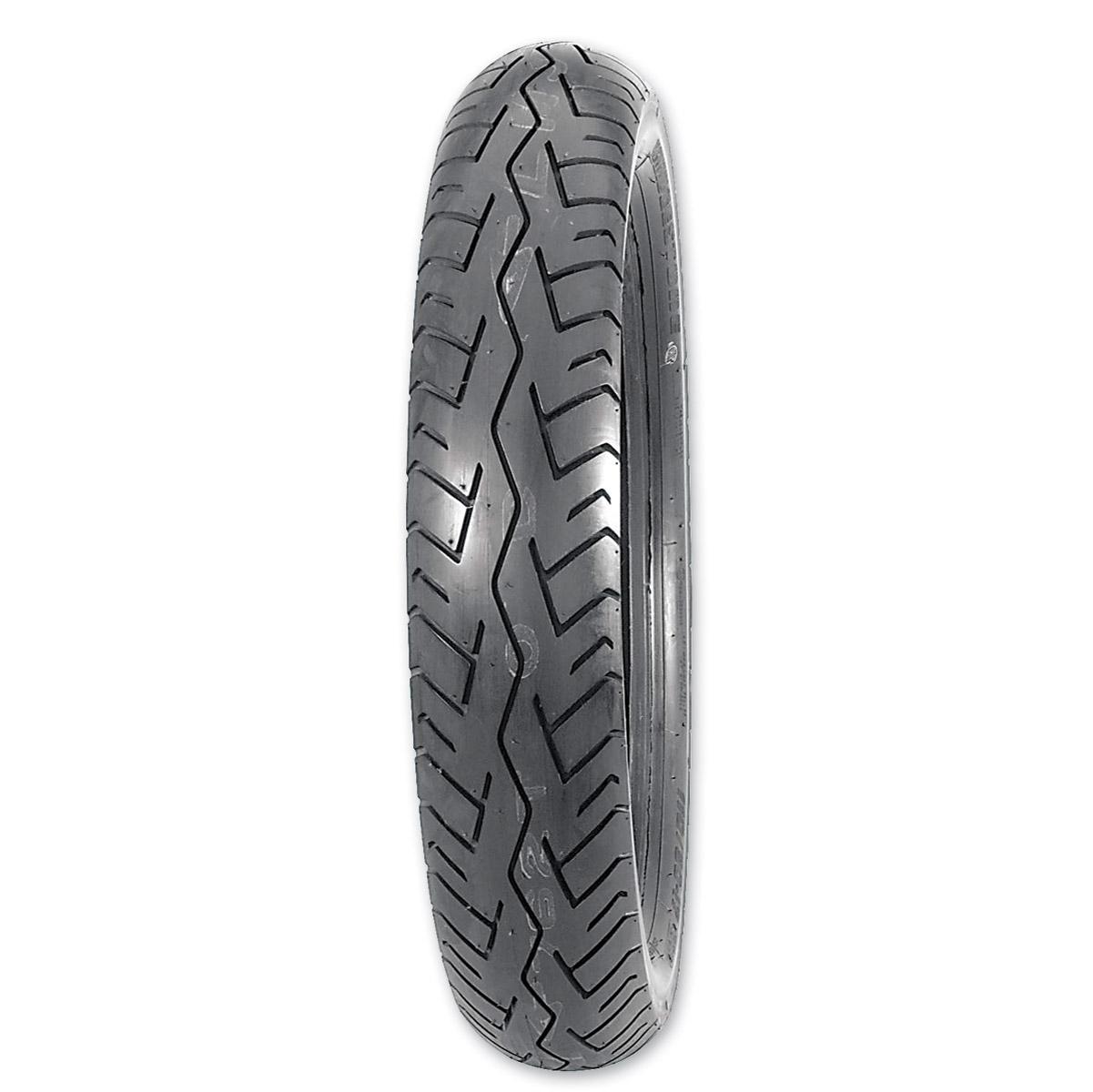 Bridgestone Battlax BT-45 130/90-16 Rear Tire
