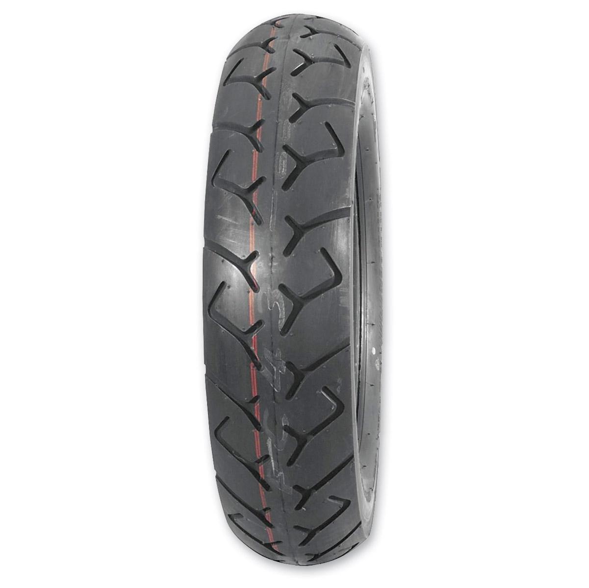 Bridgestone Exedra G702G 150/90B15 Rear Tire